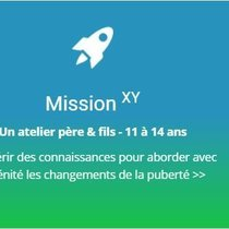 Mission XY